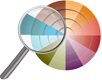 Competencies Mapping Tool Logo